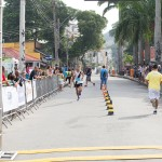 circuito-ilha-carioca-etapa-praia-da-bica-2016-240