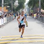 circuito-ilha-carioca-etapa-praia-da-bica-2016-241