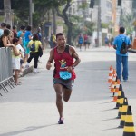 circuito-ilha-carioca-etapa-praia-da-bica-2016-243