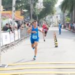 circuito-ilha-carioca-etapa-praia-da-bica-2016-246