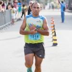 circuito-ilha-carioca-etapa-praia-da-bica-2016-250