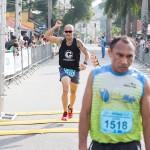 circuito-ilha-carioca-etapa-praia-da-bica-2016-251