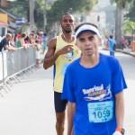 circuito-ilha-carioca-etapa-praia-da-bica-2016-256