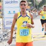 circuito-ilha-carioca-etapa-praia-da-bica-2016-259