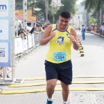 circuito-ilha-carioca-etapa-praia-da-bica-2016-260