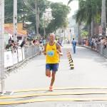 circuito-ilha-carioca-etapa-praia-da-bica-2016-261