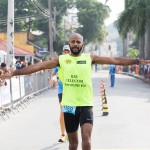 circuito-ilha-carioca-etapa-praia-da-bica-2016-263