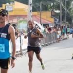 circuito-ilha-carioca-etapa-praia-da-bica-2016-267