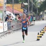 circuito-ilha-carioca-etapa-praia-da-bica-2016-268