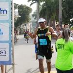 circuito-ilha-carioca-etapa-praia-da-bica-2016-280