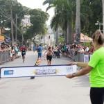 circuito-ilha-carioca-etapa-praia-da-bica-2016-285