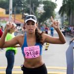 circuito-ilha-carioca-etapa-praia-da-bica-2016-287