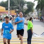 circuito-ilha-carioca-etapa-praia-da-bica-2016-288
