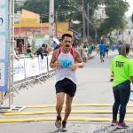 circuito-ilha-carioca-etapa-praia-da-bica-2016-289