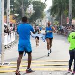 circuito-ilha-carioca-etapa-praia-da-bica-2016-290
