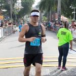 circuito-ilha-carioca-etapa-praia-da-bica-2016-292