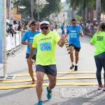 circuito-ilha-carioca-etapa-praia-da-bica-2016-293