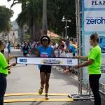 circuito-ilha-carioca-etapa-praia-da-bica-2016-294