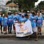 circuito-ilha-carioca-etapa-praia-da-bica-2016-3