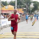 circuito-ilha-carioca-etapa-praia-da-bica-2016-301