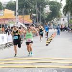 circuito-ilha-carioca-etapa-praia-da-bica-2016-302
