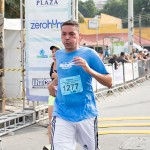 circuito-ilha-carioca-etapa-praia-da-bica-2016-305