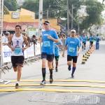 circuito-ilha-carioca-etapa-praia-da-bica-2016-308