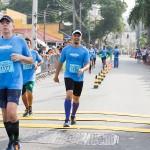 circuito-ilha-carioca-etapa-praia-da-bica-2016-309