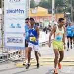 circuito-ilha-carioca-etapa-praia-da-bica-2016-310