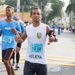 circuito-ilha-carioca-etapa-praia-da-bica-2016-313