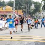 circuito-ilha-carioca-etapa-praia-da-bica-2016-319