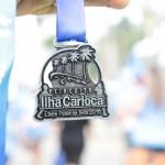 circuito-ilha-carioca-etapa-praia-da-bica-2016-32