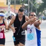 circuito-ilha-carioca-etapa-praia-da-bica-2016-320