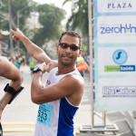 circuito-ilha-carioca-etapa-praia-da-bica-2016-321