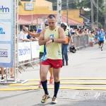 circuito-ilha-carioca-etapa-praia-da-bica-2016-324