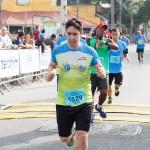 circuito-ilha-carioca-etapa-praia-da-bica-2016-325