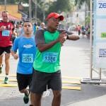 circuito-ilha-carioca-etapa-praia-da-bica-2016-326