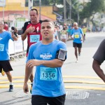 circuito-ilha-carioca-etapa-praia-da-bica-2016-327