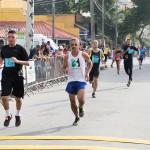 circuito-ilha-carioca-etapa-praia-da-bica-2016-329