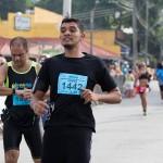 circuito-ilha-carioca-etapa-praia-da-bica-2016-331