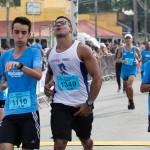circuito-ilha-carioca-etapa-praia-da-bica-2016-335
