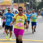 circuito-ilha-carioca-etapa-praia-da-bica-2016-339