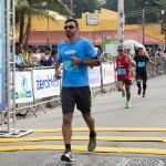 circuito-ilha-carioca-etapa-praia-da-bica-2016-341
