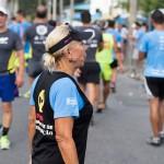 circuito-ilha-carioca-etapa-praia-da-bica-2016-344