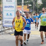 circuito-ilha-carioca-etapa-praia-da-bica-2016-349