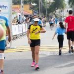 circuito-ilha-carioca-etapa-praia-da-bica-2016-354