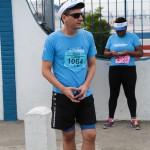 circuito-ilha-carioca-etapa-praia-da-bica-2016-36