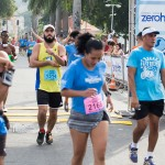 circuito-ilha-carioca-etapa-praia-da-bica-2016-360