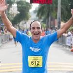 circuito-ilha-carioca-etapa-praia-da-bica-2016-363