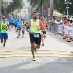 circuito-ilha-carioca-etapa-praia-da-bica-2016-364